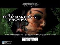 RPG Item: The Fear-Maker's Promise
