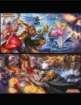 RPG Item: Mutants & Masterminds: Gamemaster's Kit