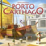 Board Game: Porto Carthago