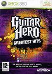 Video Game: Guitar Hero: Smash Hits