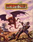 RPG Item: Gamma World