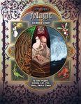 RPG Item: Realms of Power: Magic