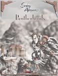 RPG Item: Brotherhoods