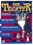Issue: Der Trichter (Ausgabe 1 - Juni 2020)
