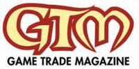 Periodical: Game Trade Magazine