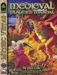 RPG Item: Medieval Player's Manual