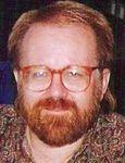 RPG Designer: John Byrne