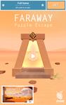 Video Game: Faraway: Puzzle Escape