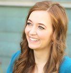 RPG Designer: Shannon Hale