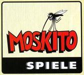 Board Game Publisher: Moskito Spiele