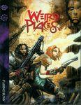 RPG Item: Weird Places