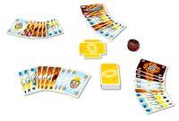 Board Game: Lügenbeutel