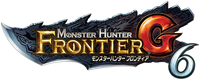 Video Game: Monster Hunter Frontier - Season 6.0