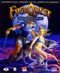 Video Game: EverQuest: The Shadows of Luclin