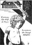 Issue: Anonima Gidierre (Numero 37 - Luglio/Settembre 2002)