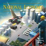 Board Game: National Economy