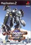 Video Game: Armored Core 2: Another Age