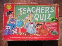 geeklists for teacher s quiz boardgamegeek