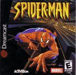 Video Game: Spider-Man (2000)