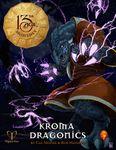 RPG Item: Kroma Dragonics