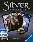 Board Game: Silver