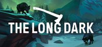 Video Game: The Long Dark