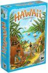 Board Game: Hawaii