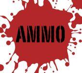 RPG: Ammo: Revenant War