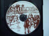 Video Game: Battleground 4: Shiloh