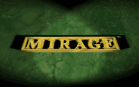Video Game Publisher: Mirage Interactive LLC