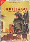 RPG Item: Carthago: L'ombra del divoratore