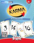 Board Game: Karma