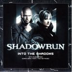 RPG Item: Into the Shadows