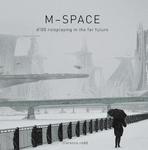 RPG Item: M-Space