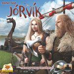Board Game: Jórvík