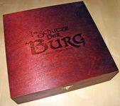 Board Game: Im Schutze der Burg (Limited Edition)