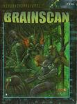 RPG Item: Brainscan