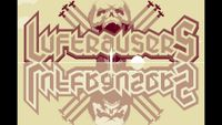 Video Game: Luftrausers