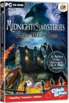 Video Game: Midnight Mysteries: Salem Witch Trials Collector's Edition