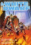 Issue: White Dwarf (Issue 71 - Nov 1985)