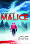 RPG Item: A Town Called Malice