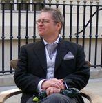 RPG Designer: Dave Morris (II)