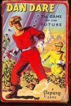 Dan Dare (1953)