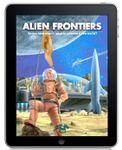 Video Game: Alien Frontiers