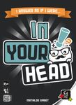 Board Game: In Your Head