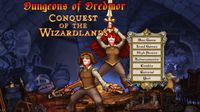 Video Game: Dungeons of Dredmor: Conquest of the Wizardlands