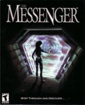 Video Game: The Messenger (2000)