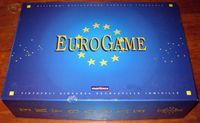 Board Game: EuroGame