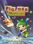 Video Game: Picross Monster