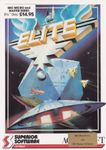Video Game: Elite